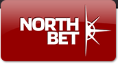 NorthBet.ag